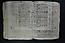 folio 075b
