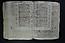 folio 075c
