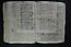 folio 075d