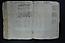 folio 081c