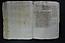 folio 082a