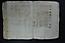 folio 083a