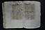 folio 083f