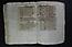 folio 083g