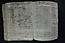 folio 087b