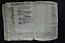 folio 087d
