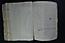 folio 091n