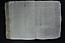 folio 097a