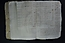 folio 097b