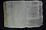folio 100na