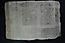 folio 100nb