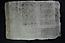 folio 100nc