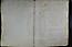 folio 003 - 1650