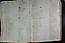 folio 033 - 1701