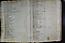 folio 045 - 1741
