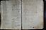 folio 047 - 1651