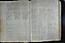 folio 097 - 1775