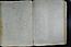 folio 115 - 1851