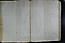folio 130a
