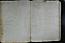 folio 147 - 1876
