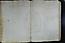 folio 155 - 1877