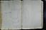 folio 156 - 1879