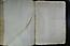 folio 236 - 1651