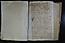 folio 001 - 1725