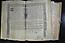 folio 00A01 -FUNDACIÓN-1651