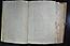 folio 00B02