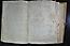 folio 00B03