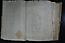 folio 00D02n