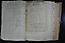 folio 00E00 - DECRETO-1694