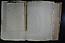 folio 00F01
