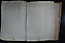 folio 00F03