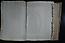 folio 00F04