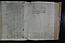 folio 038a