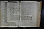 folio 038c