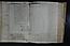 folio 038g
