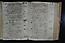 folio 047 - 1750