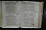 folio 088 - 1775