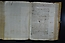 folio 119dup