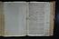 folio 123 - 1800