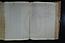 folio 129
