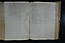 folio 129a