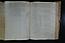 folio 132a
