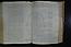 folio 145 - 1825