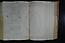 folio 156 - 1840