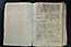 folio 001 - 1653