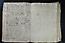 folio 050 - 1700